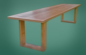 Long_Refectory_Table_1